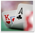 Play Punto Banco Live Dealer Games